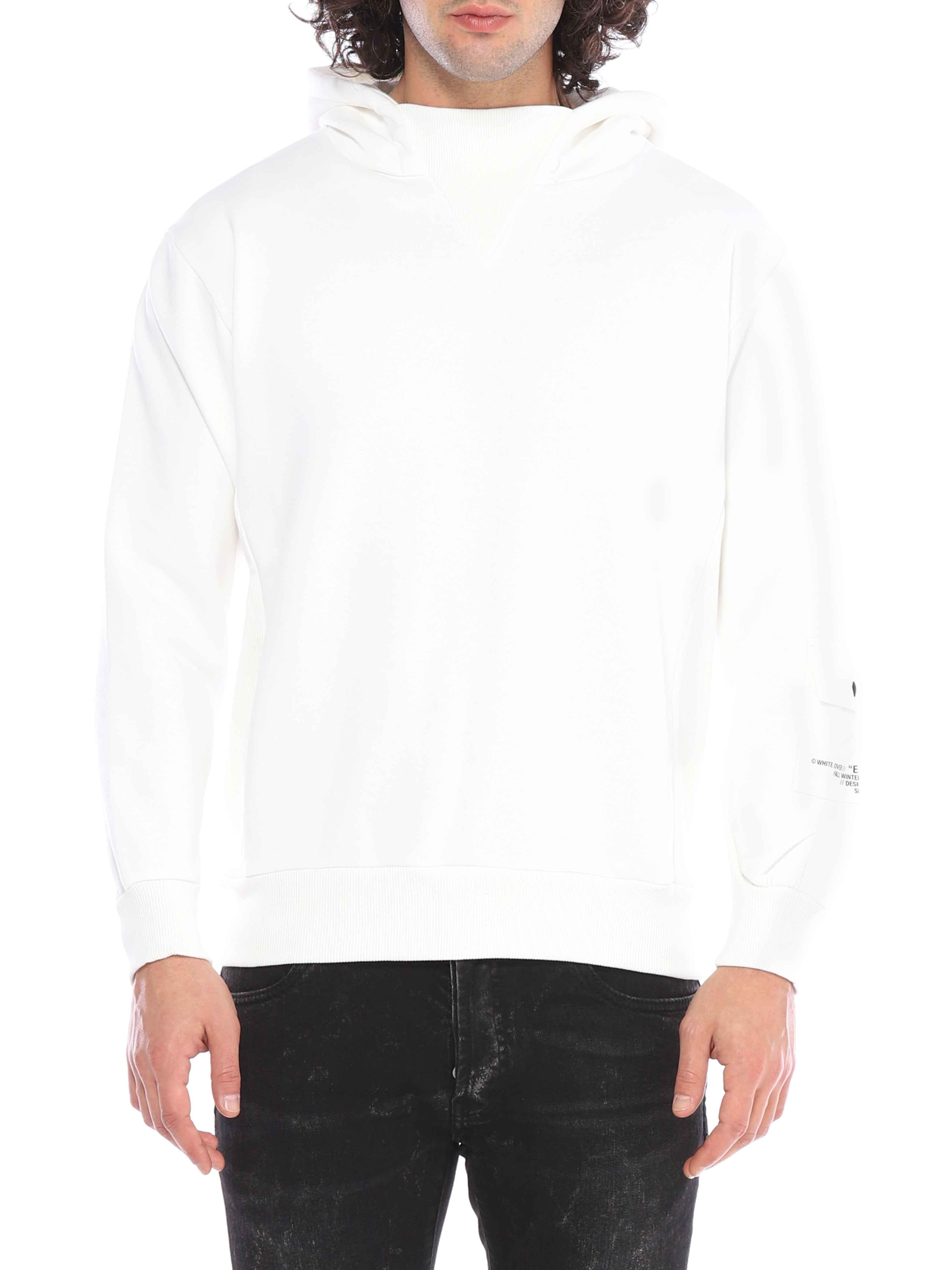 WHITE OVER |  | FE/00205EAGLEB