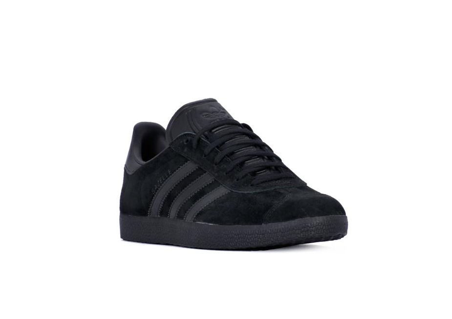 ADIDAS   Sneakers   CQ2809GAZELLE