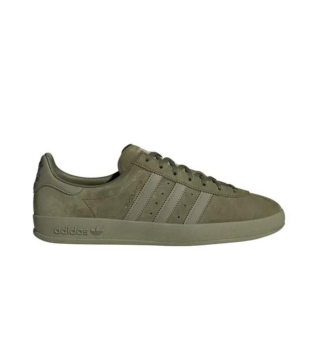 Broomfield ADIDAS | Sneakers | H01789BROOMFIELD