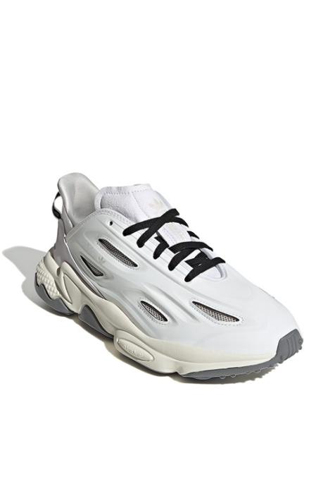OZWEEGO CELOX ADIDAS | Sneakers | H04233OZWEEGO CELOX