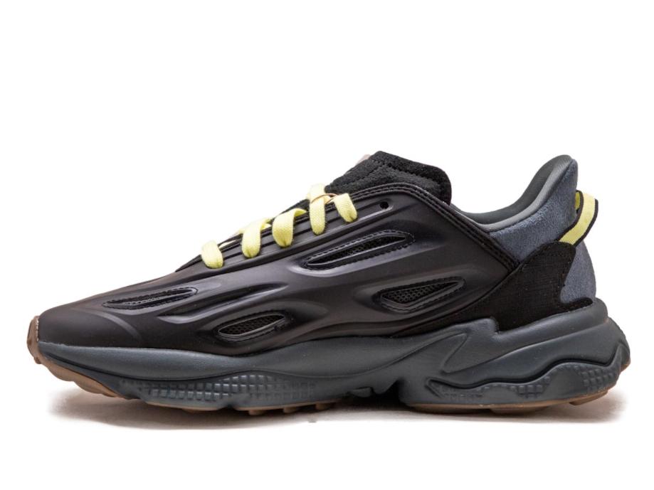 OZWEEGO CELOX ADIDAS | Sneakers | H04235OZWEEGO CELOX