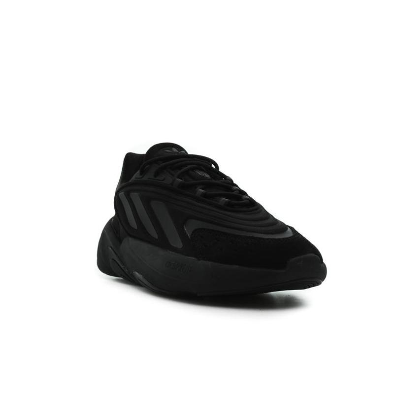Sneakers Ozelia ADIDAS | Sneakers | H04250NERO
