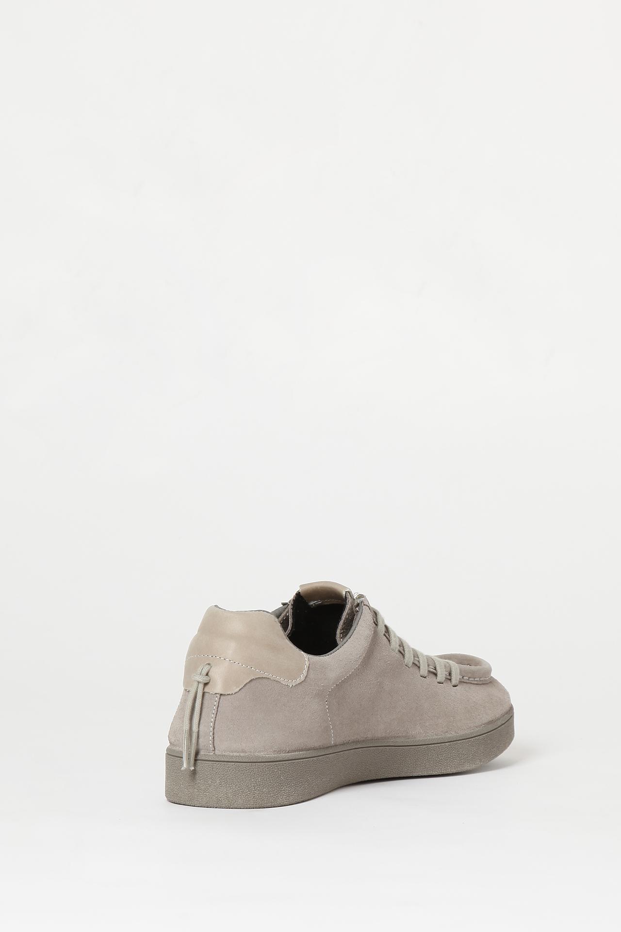 BARRACUDA   Shoes   BU3386ATAUPE