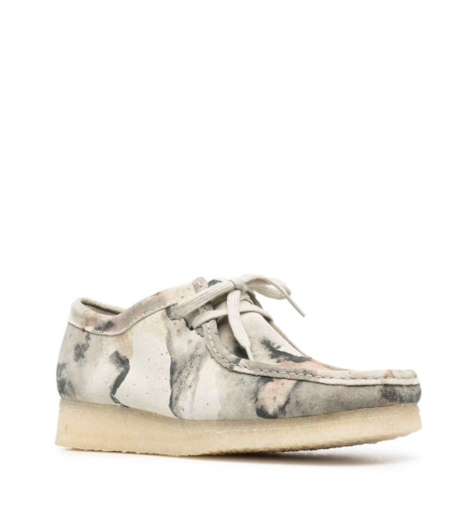 CLARKS ORIGINALS   Shoes   148590WALLABEE