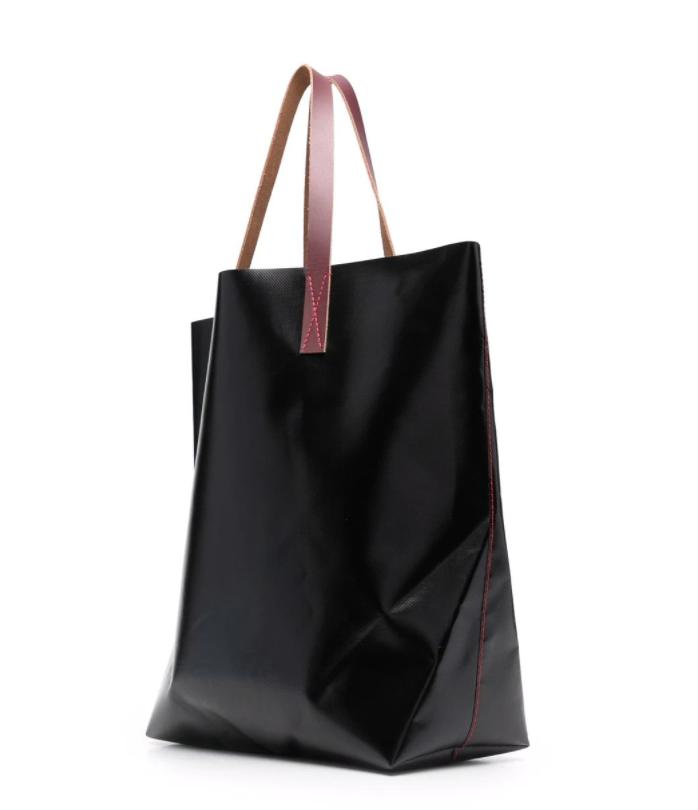 MARNI | Bag | SHMQ0000A3Z3O03