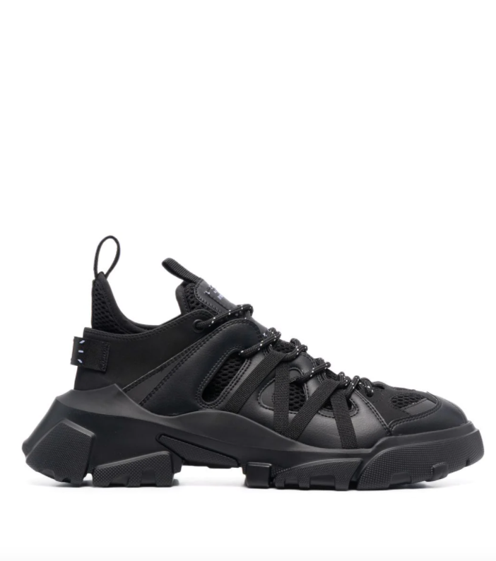 MCQ | Sneakers | 652434R2777