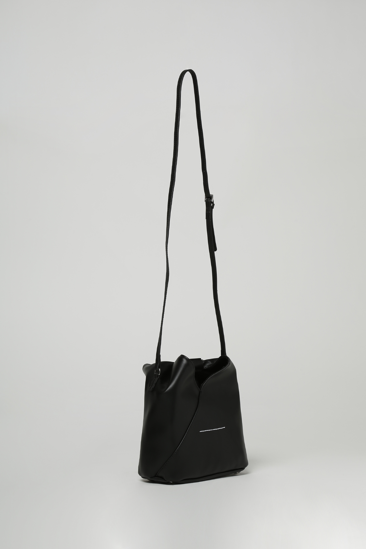 MM6 MAISON MARGIELA | Bag | S54WD0106-P4313NERO