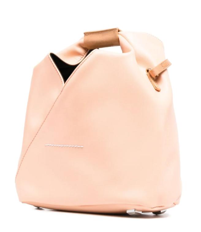 MM6 MAISON MARGIELA   Bag   S54WD0106-P4313PESCA