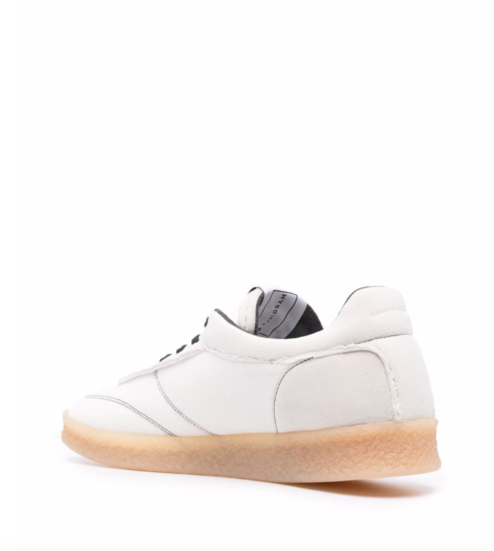 Sneakers bassa MM6 MAISON MARGIELA | Sneakers | S66WS0062P4403B