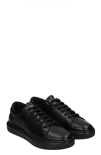 Sneakers bassa NATIONAL STANDARD   Sneakers   M03-21SNERO