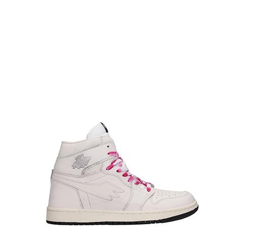 PRETTY FEAR | Sneakers | PFSDROP0121001A036
