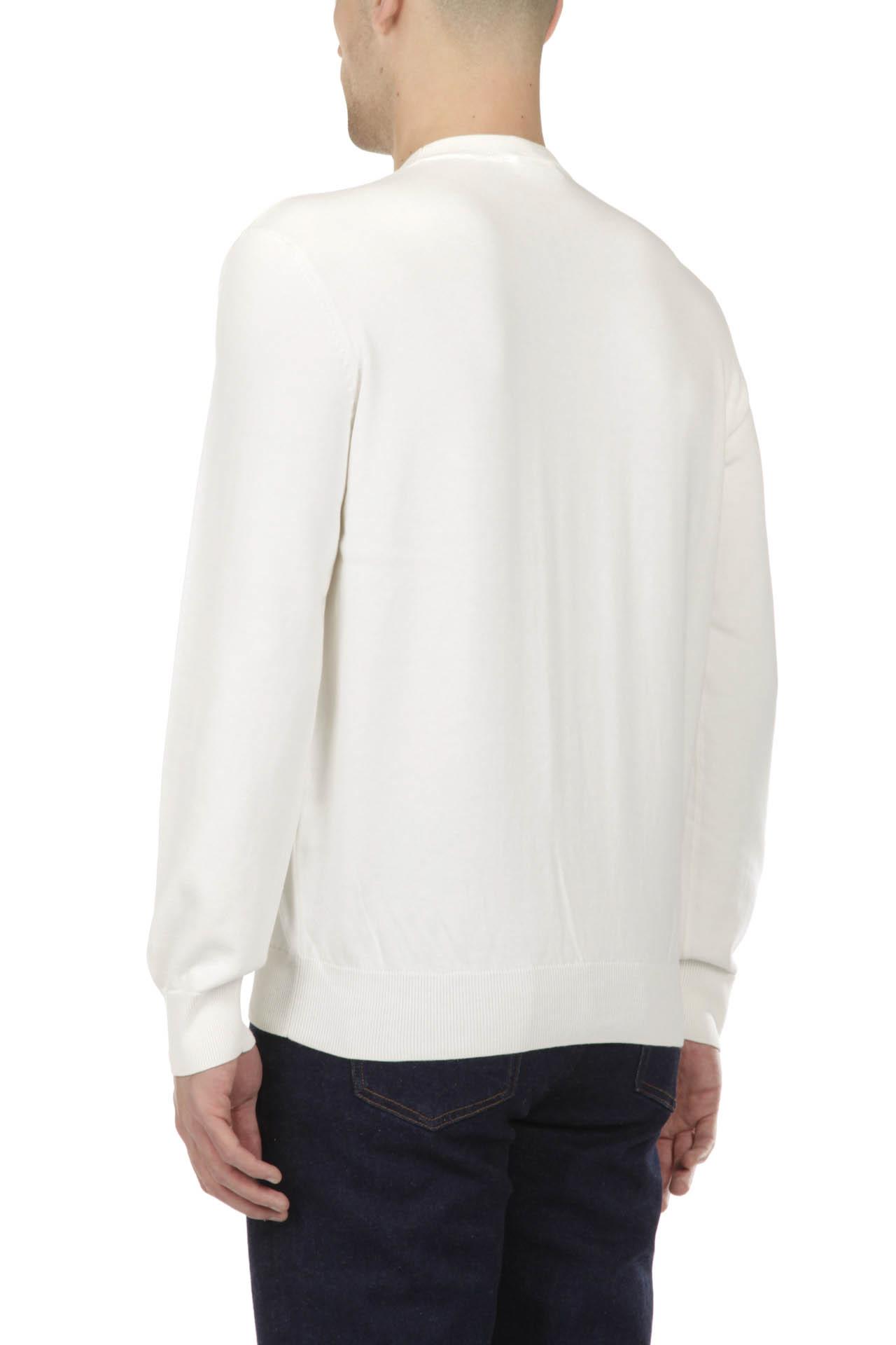 APC | Knitwear | CODDAH23866