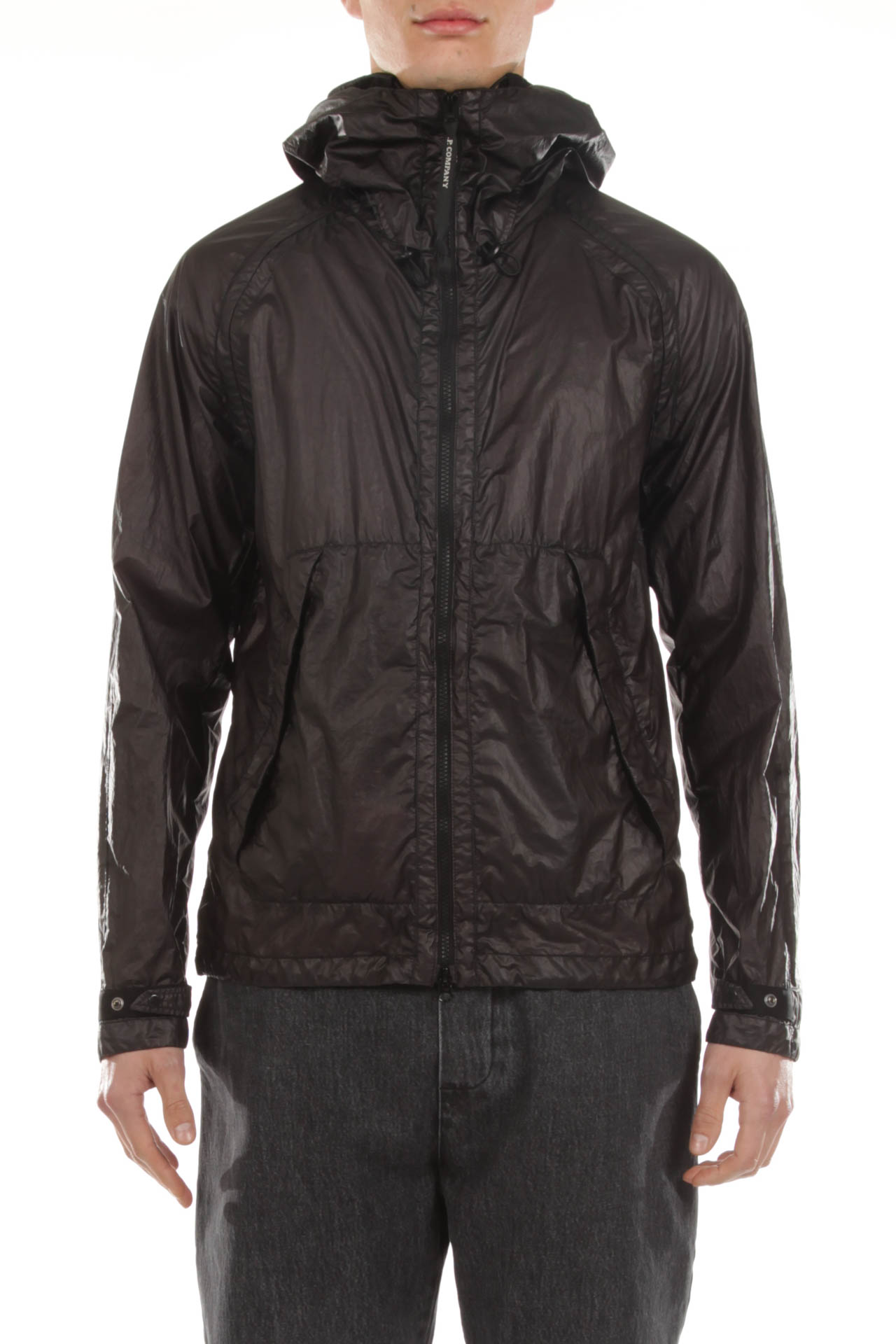 C.P.COMPANY | Outerwear | 10CMOW181A005576G999