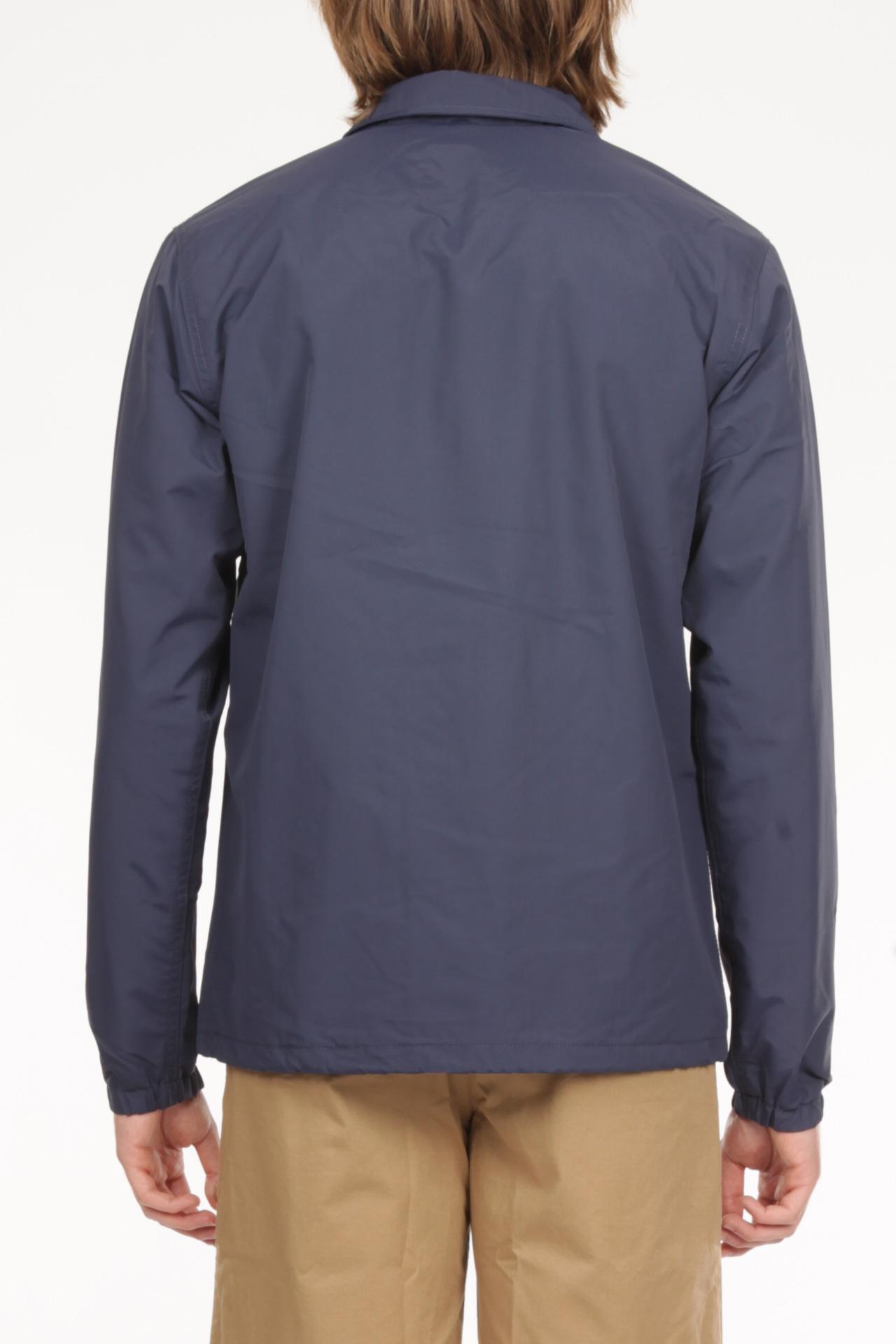 DICKIES | Outerwear | DK0A4XEWNV01NAVY BLUE