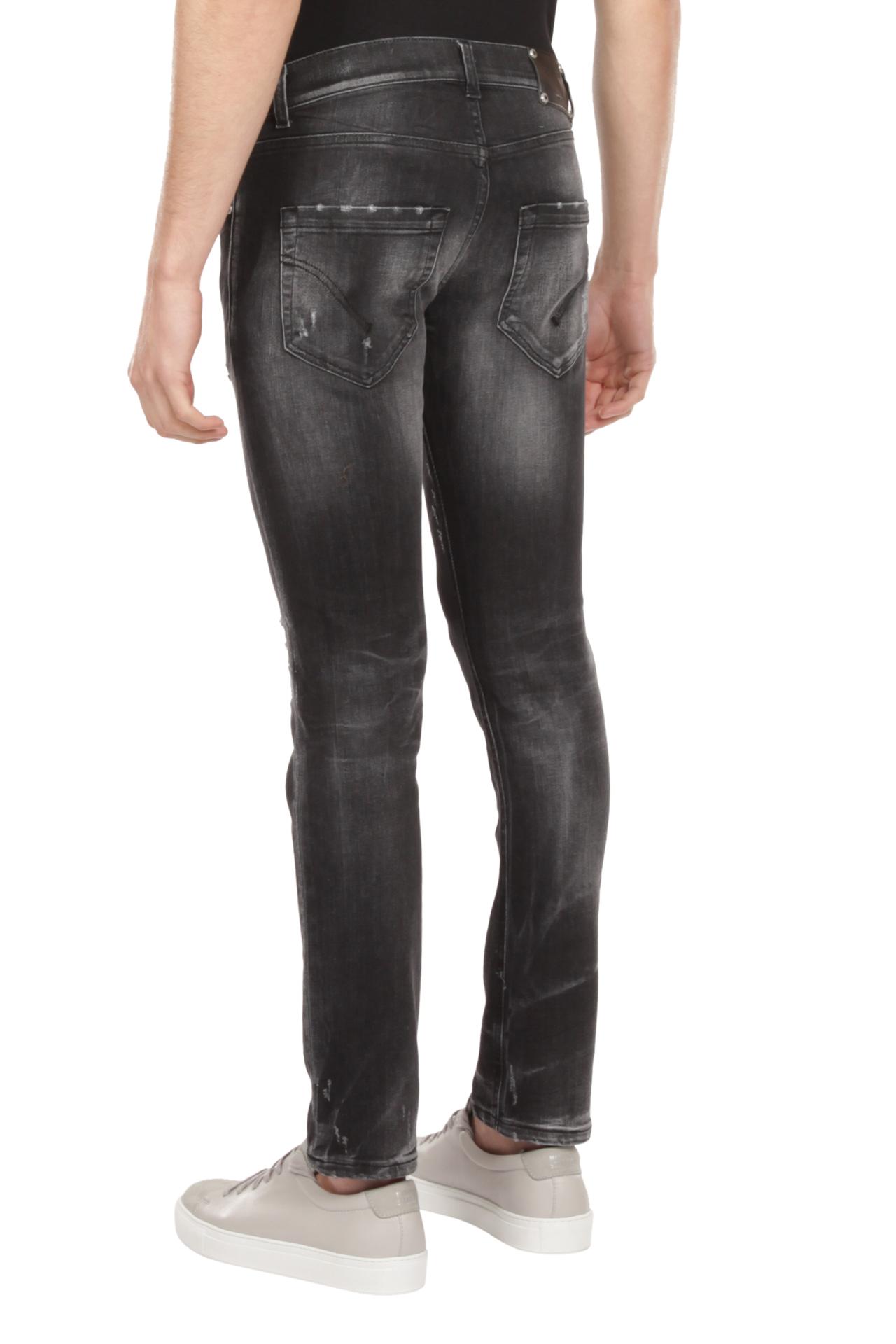 Jeans mius DONDUP   Jeans   UP168 DSE295UBA9W DU 999