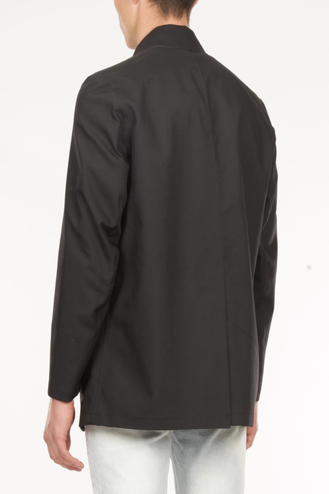 DRM | Outerwear | DRMT8012D2014 8124