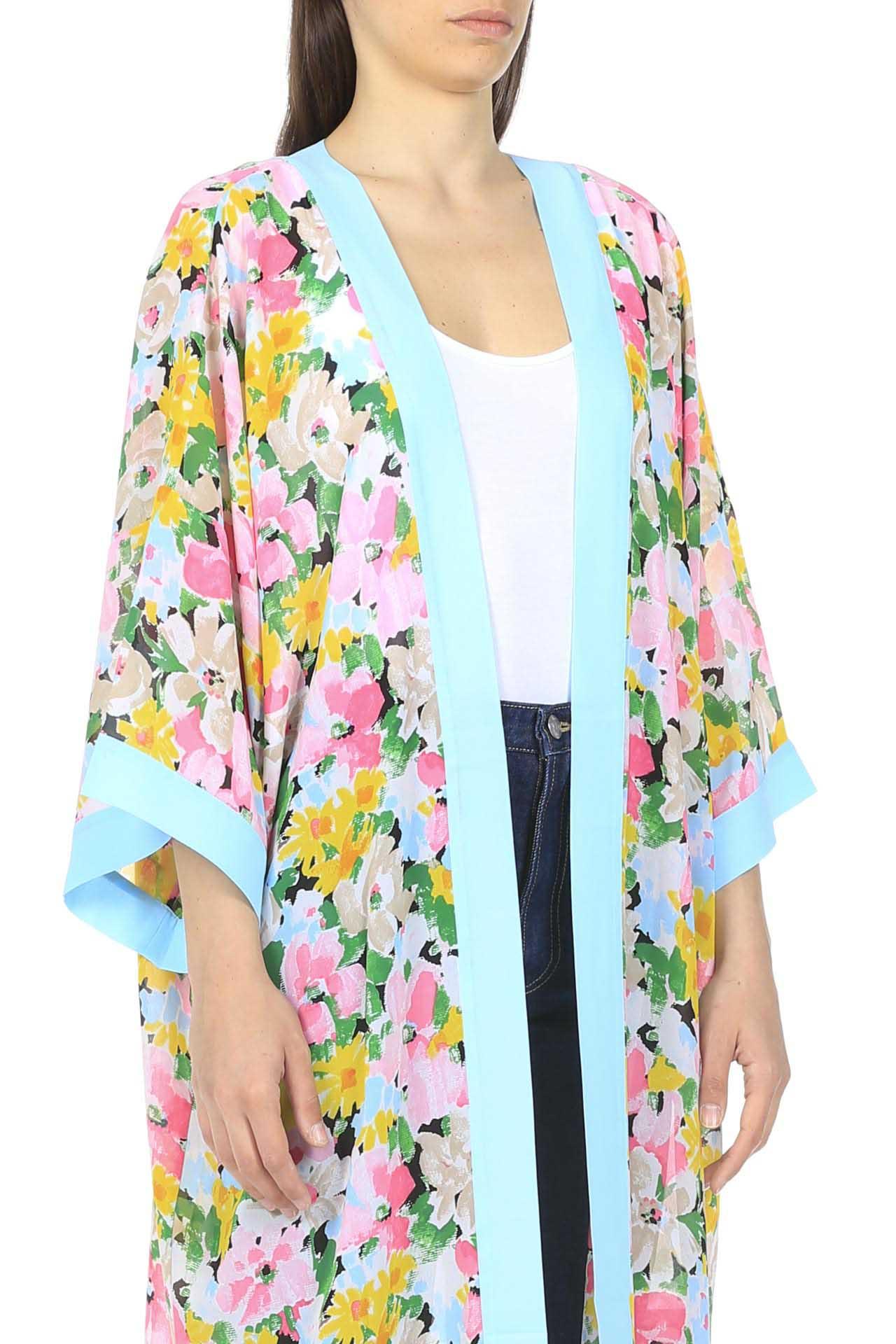ESSENTIEL | Kimono | ZANZAIZ1BA