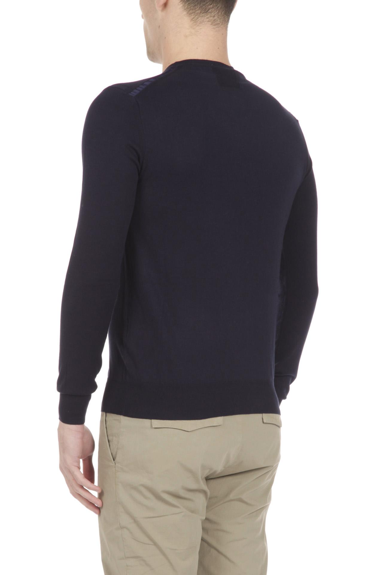 HOSIO | Knitwear | IUS21100M01G40