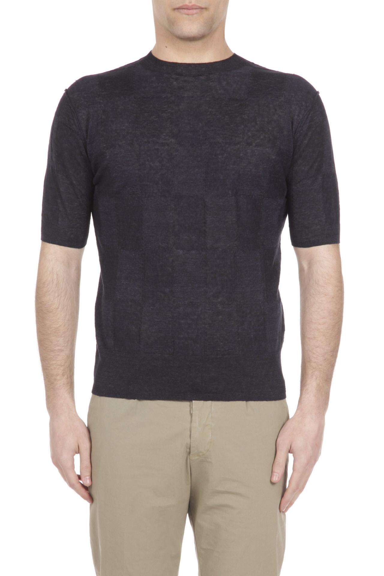HOSIO | Knitwear | IUS21105M3201