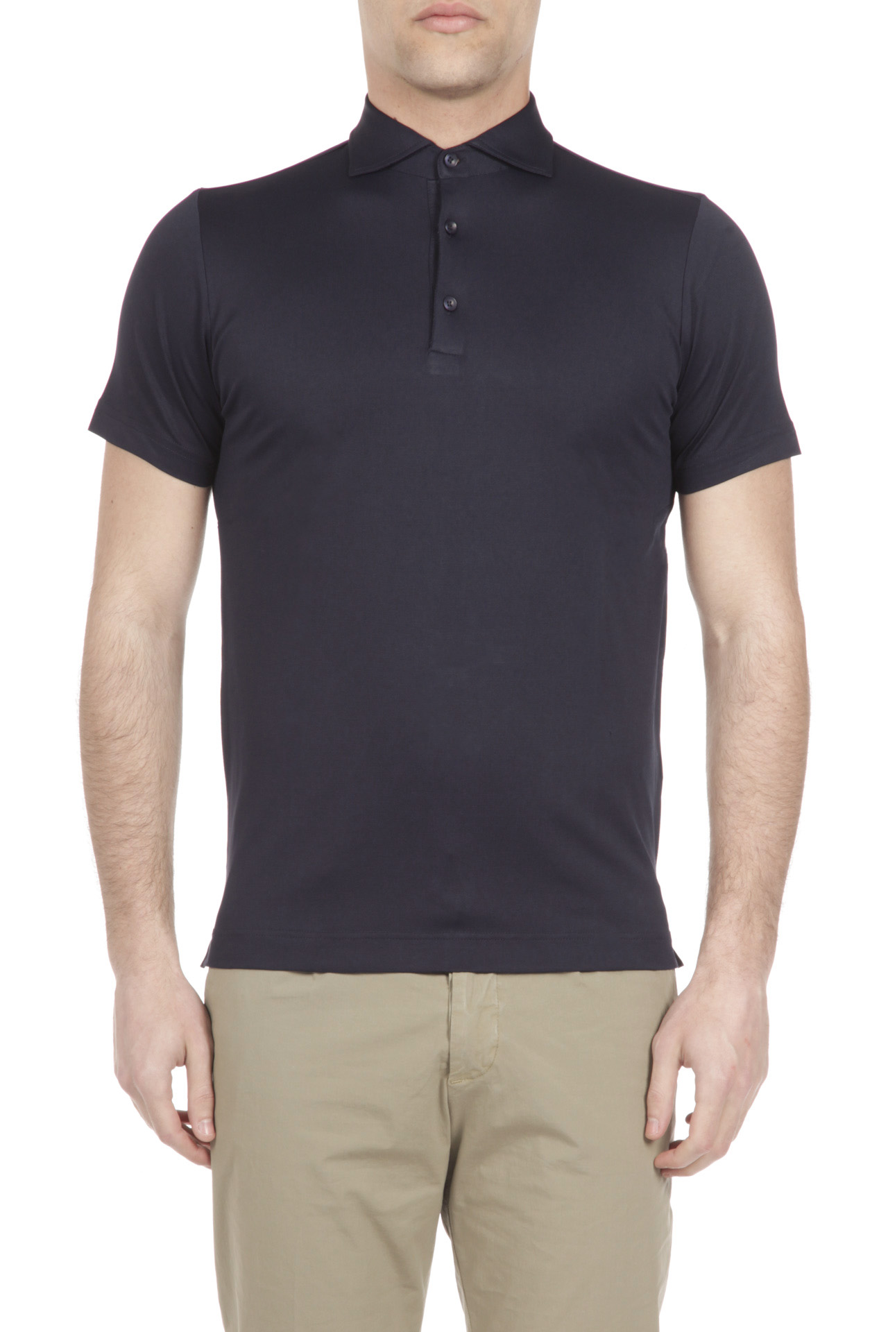 JEORDIE'S | Polo | 57102400