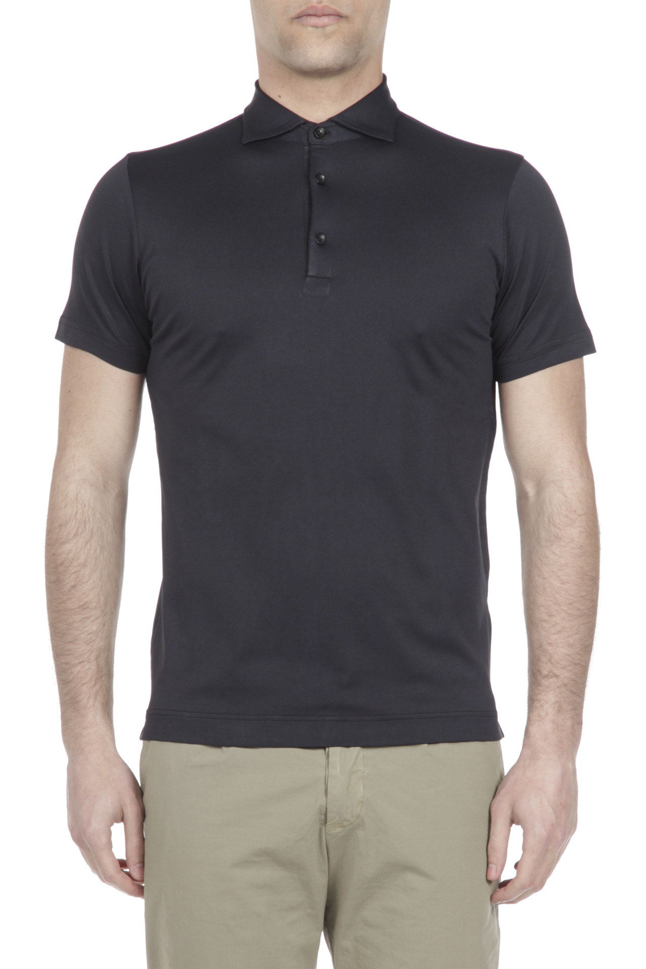JEORDIE'S | Polo | 57102999
