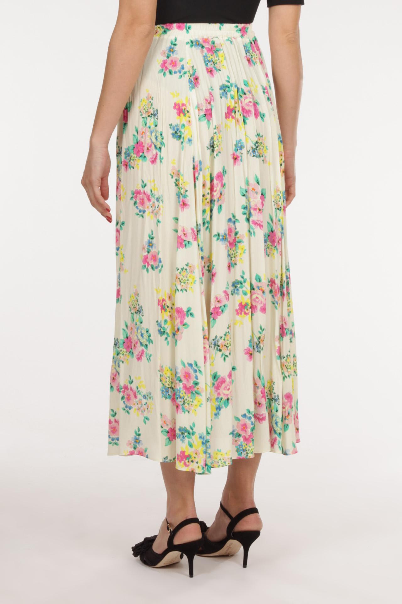 JUCCA | Skirt | J3315010061