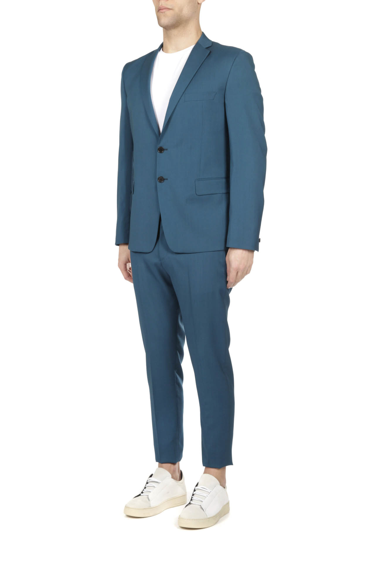 LOW BRAND | Suit | L1GSS215866E045