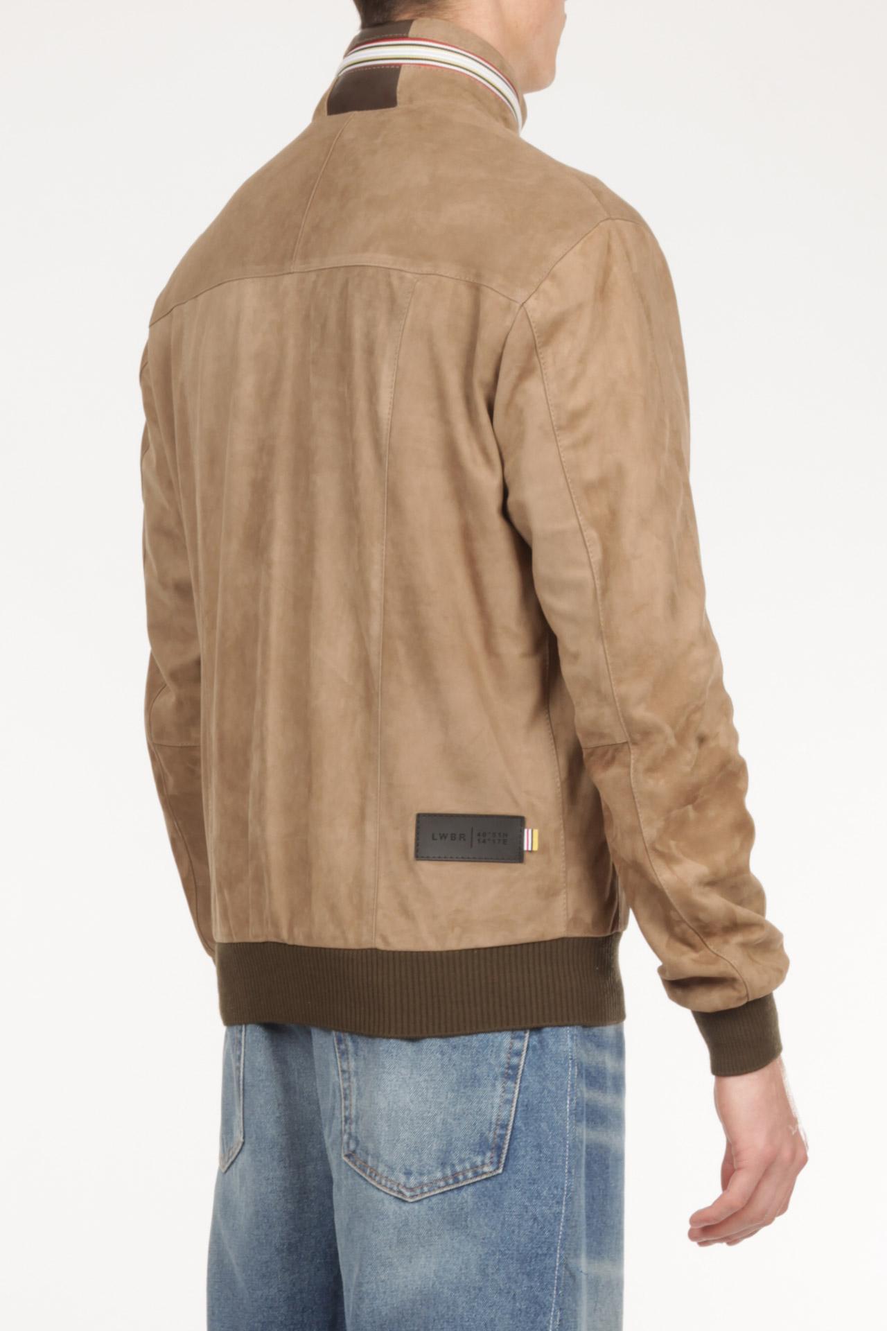 LOW BRAND | Outerwear | L1JSS215860A029