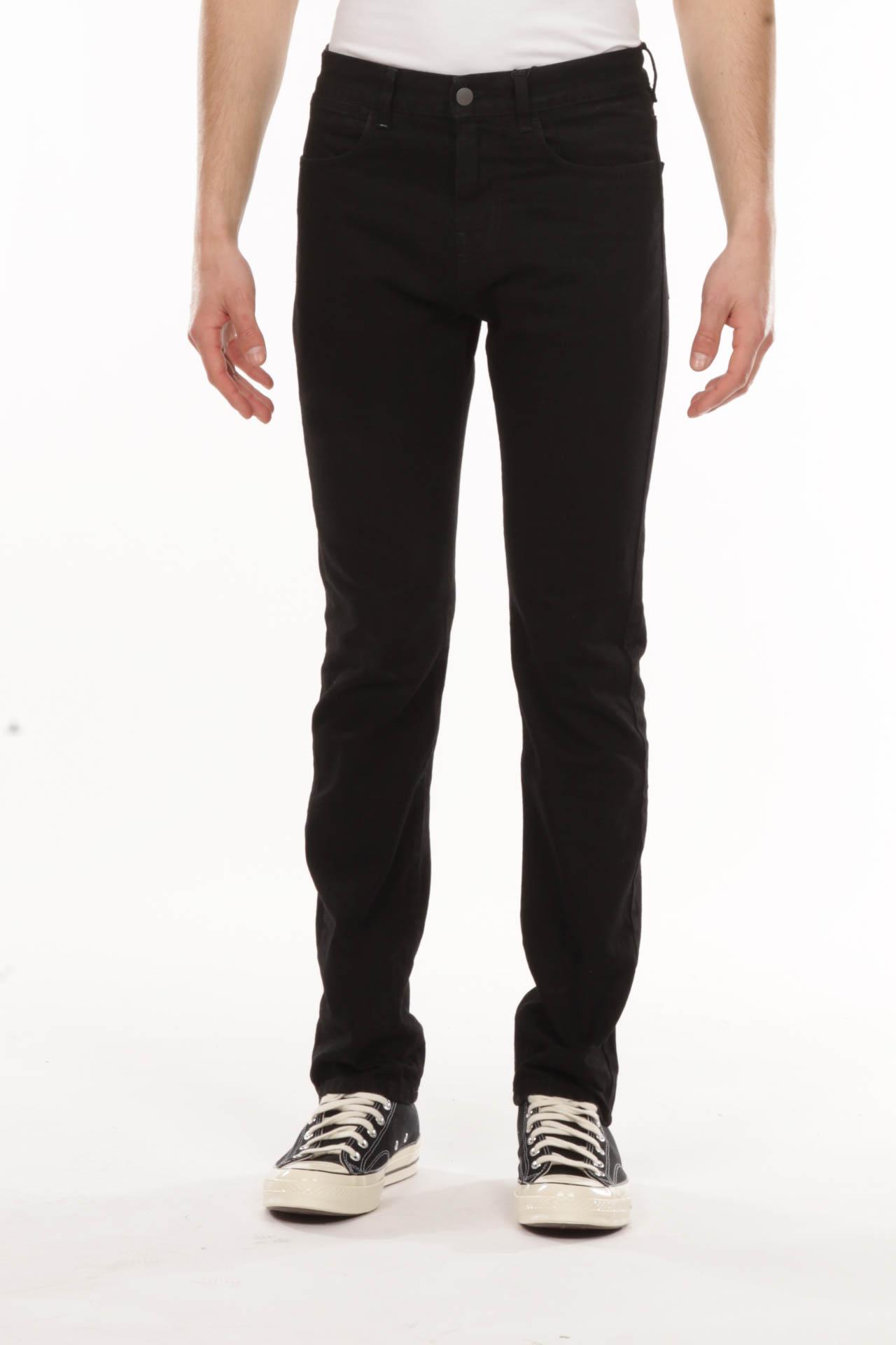 Jeans MCQ | Jeans | 623398 RQO081003