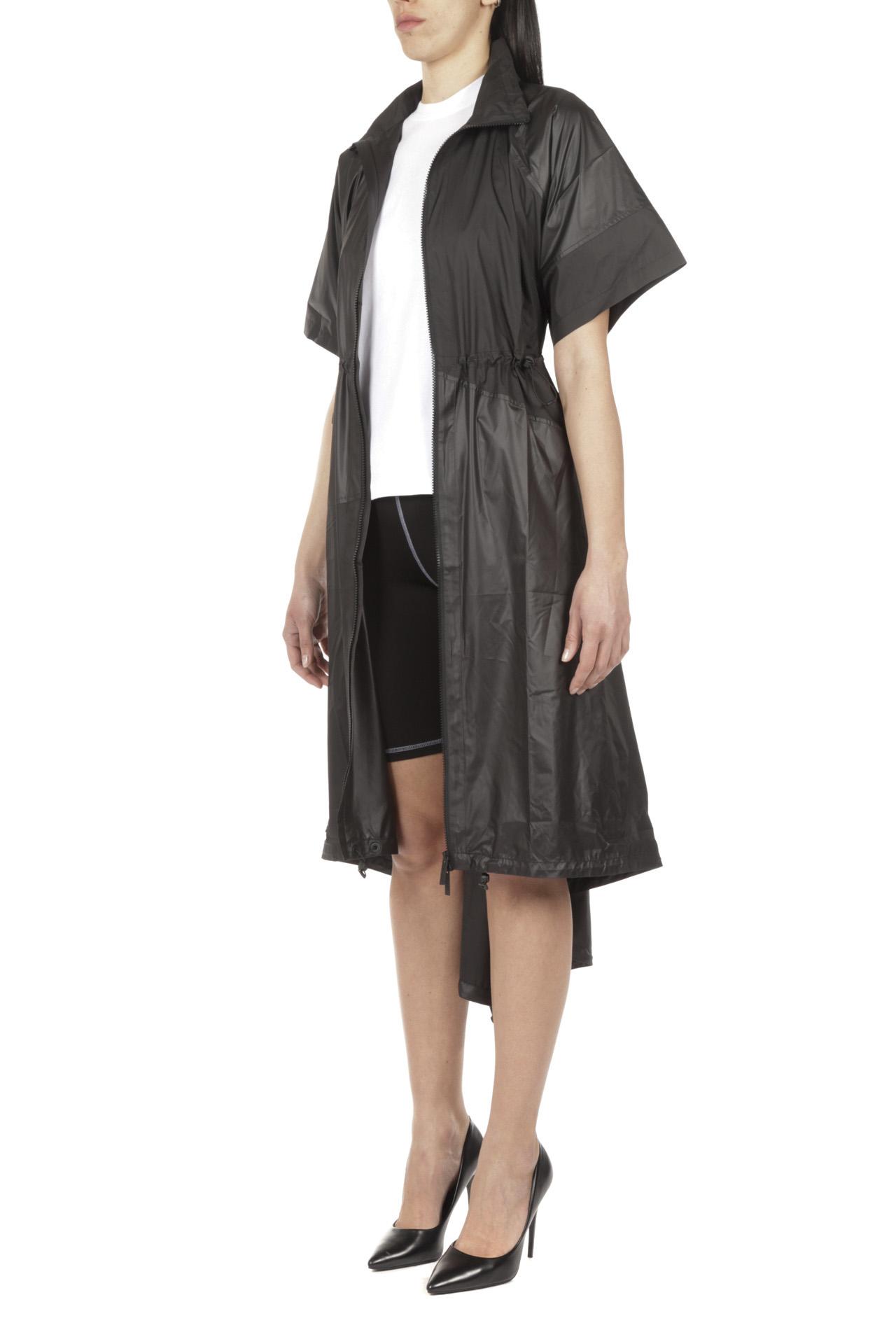 MCQ | Outerwear | 641827-RQF121000