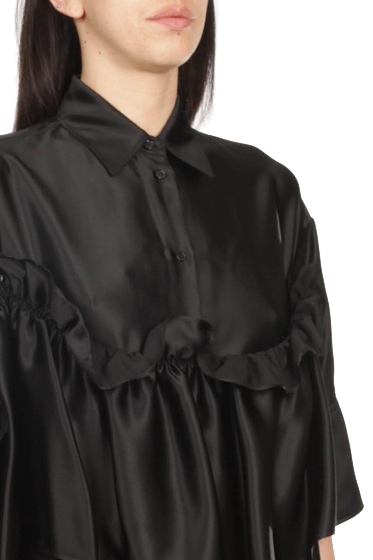 Abito camicia MM6 MAISON MARGIELA | Abito | S52CT0605-S52912900