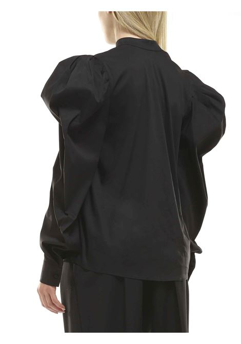 ACTUALEE   Camicia   CA0004885116