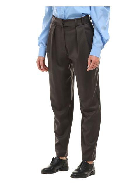 Pantalone vita alta ACTUALEE | Pantalone | PA0027245109