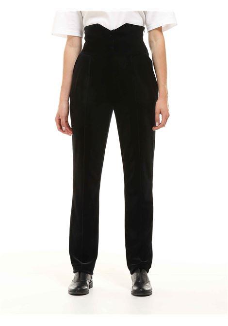 ACTUALEE   Pantalone   PA0027305147