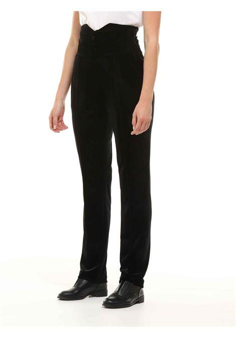 ACTUALEE | Pantalone | PA0027305147