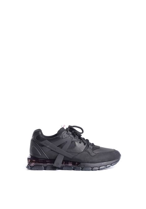 sneaker futuristica ACUPUNCTURE   Sneakers   ACU 2021 004002