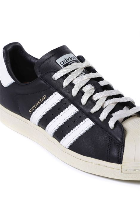 Superstar ADIDAS | Sneakers | FV2832NERO
