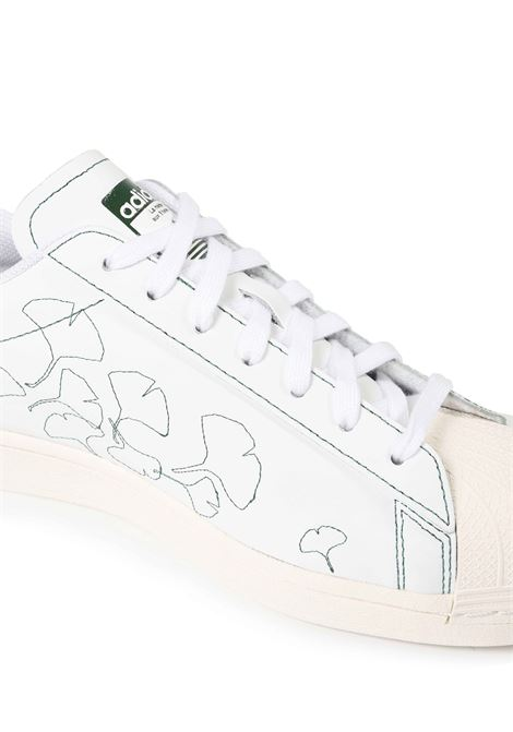 SUPERSTAR PURE ADIDAS | Sneakers | FV2835SUPERSTAR PURE