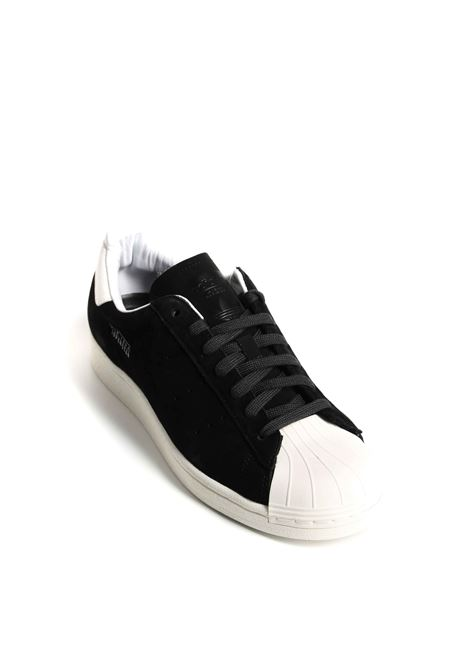 SUPERSTAR PURE ADIDAS | Sneakers | FV3013NERO