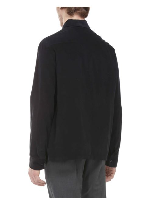 Camicia maniche lunghe AGLINI   Camicia   A-BLAKE-fw20-k61138602
