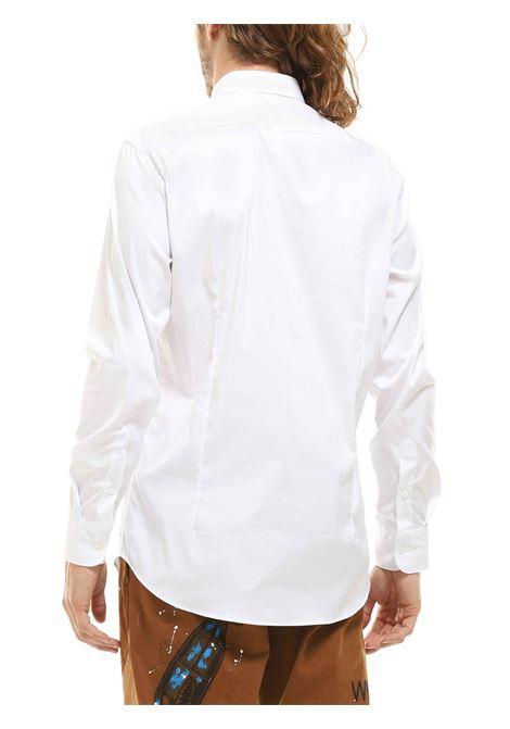 Camicia basic AGLINI   Camicia   MARIO138606