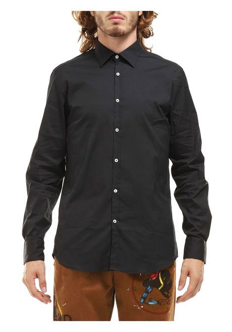 Camicia basic AGLINI   Camicia   MARIO138607