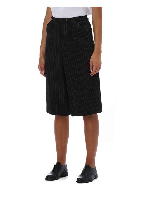 Pantalone al ginocchio ALYSI | Gonna | 150006A0058