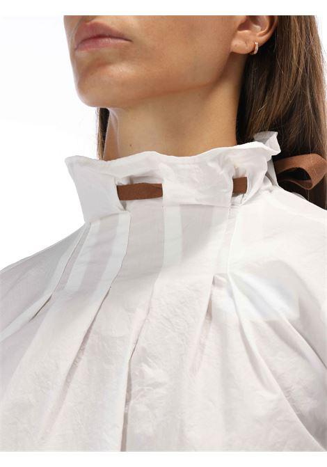 Blusa maniche lunghe ALYSI | Tunica | 150258A0212