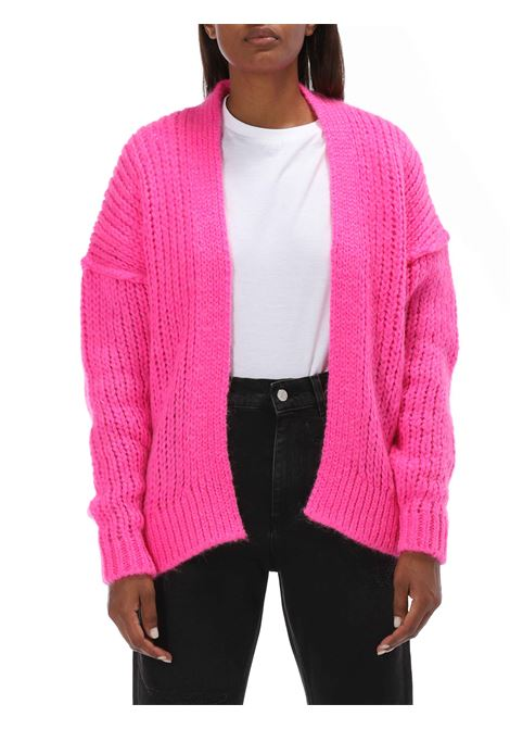 Cardigan basic ALYSI | Cardigan | 250431A0060
