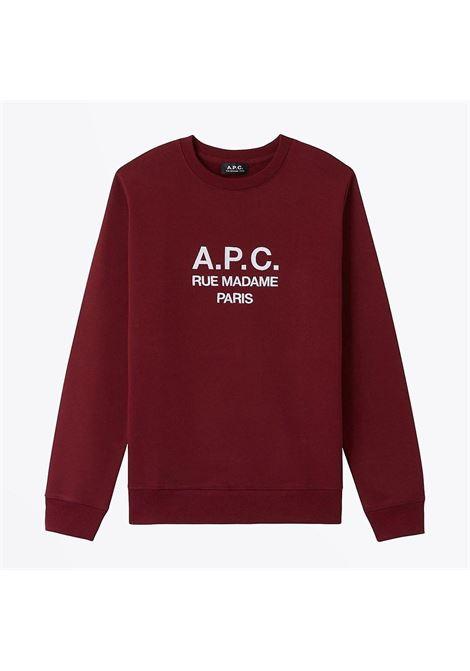APC |  | COEBHH27500