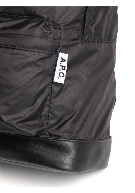 Nylon ultraleggero APC | Zaino | PAADSH62159