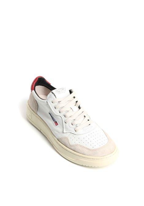 Sneaker bassa AUTRY   Sneakers   AULMLS24