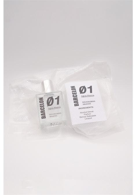 30 - ml BARCELON | Profumo | 01 AGUA BLANCA MINIWHITE