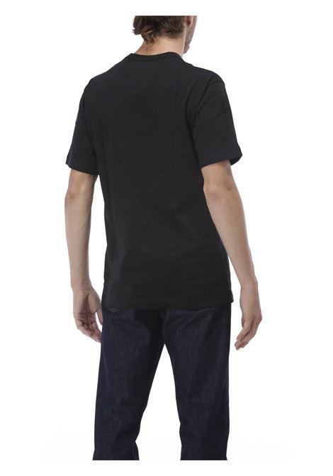 T-shirt logo COMME DES GARCONS | T-shirt | W2811661091000
